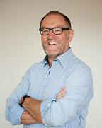 Gutachter Ulrich Borchardt
